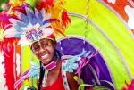 Sắc màu Lễ hội: Junior Batabano 2018