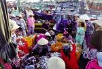 Ninh Thuận: Hiệu quả tổ đội khai thác trên biển