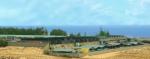 Cần bán Trang trại nuôi trồng thủy sản