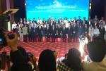 Hội nghị ASEM thống nhất tăng cường hợp tác ứng phó biến đổi khí hậu