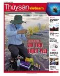 Thủy sản Việt Nam số 13 - 2018 (284)