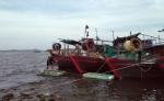 Quảng Ninh: Đảm bảo an toàn cho ngư dân