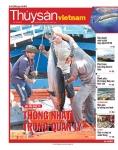Thủy sản Việt Nam số 15 - 2018 (286)