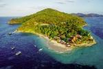 """Fiji - """"đảo quốc thiên đường"""""""