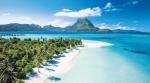Đến Nha Trang, mở lòng đón biển