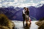 Wanaka - Thị trấn lãng mạn nhất New Zealand