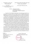 Hội Nghề cá Việt Nam: Kịch liệt phản đối hành động ngang ngược của phía Trung Quốc