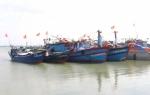 Thừa Thiên Huế: Hơn 35 tỷ đồng hỗ trợ tàu cá hoạt động thủy sản trên vùng biển xa
