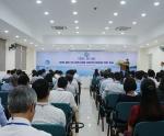 Nghiên cứu KHCN: Quan trọng trong tái cơ cấu ngành