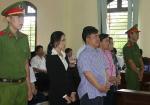 Bản án 18 năm tù đại gia cá tra và điều đọng lại