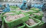 Thủy sản Việt khó vào siêu thị dịp Tết 2019