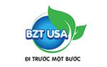 Công ty TNHH Bzt Usa thông báo tuyển dụng