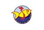 Hội Nghề cá Việt Nam tuyển tư vấn viên