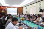 Việt Nam - Na Uy chia sẻ kinh nghiệm trong lĩnh vực thủy sản