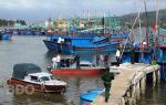 """Tháo gỡ """"thẻ vàng"""" của EC đối với thủy sản Việt Nam: Triển khai đồng bộ nhiều giải pháp"""