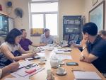 Hội Nghề cá Việt Nam: Triển khai nhiệm vụ trọng tâm những tháng cuối năm