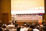 Alltech ONE Ideas Forum: Hội nghị kỷ niệm 10 năm có mặt tại miền Bắc