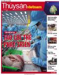 Thủy sản Việt Nam số 21 - 2018 (292)
