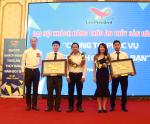 Hội nghị khách hàng thức ăn thủy sản Uni-President Việt Nam: Mục tiêu hiệu quả cho đại lý và người nuôi
