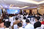 Trao tặng danh hiệu Vàng cho 38 sản phẩm chăn nuôi Việt Nam