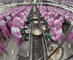 Gỡ nút thắt trong chế biến nông sản