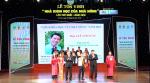 Giám đốc Lê Anh Xuân, nhà khoa học của nhà nông