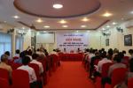 Hội Nghề cá Việt Nam: Đồng hành cùng hội viên, ngư dân