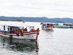 Đảm bảo an toàn giao thông đường thủy nội địa trong dịp Tết 2019