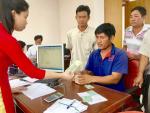 Đồng Nai: Người nuôi cá bè vui mừng khi nhận được tiền hỗ trợ