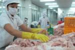 """Singapore và Philipines - hai thị trường nhập khẩu """"mới nổi"""" của cá tra"""