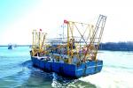 Quảng Nam: Bất cập bảo hiểm tàu công suất lớn