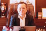 """""""Vua tôm"""" Minh Phú: Để đi xa và đi nhanh phải luôn biết học hỏi"""