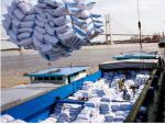 Kim ngạch xuất khẩu nông lâm thuỷ sản tháng 2 năm 2019 ước đạt 1,93 tỷ USD