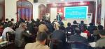 Quảng Ninh: Diễn đàn ứng dụng KHCN trong nuôi tôm nước lợ