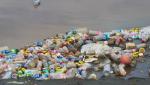 Thái Bình: Tỉnh kiểu mẫu không xả rác thải nhựa ra biển