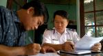 Ngư dân Quảng Ngãi kể lúc bị tàu Trung Quốc uy hiếp ở Hoàng Sa