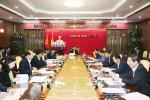 Quảng Ninh: Thành lập khu nuôi tôm công nghệ cao
