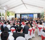Tự hào 60 năm thủy sản Việt Nam
