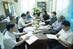 Hội Nghề cá Việt Nam: Triển khai tích cực các hoạt động trong quý II