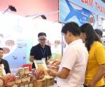 Hội Nghề cá Việt Nam: Kế hoạch tổ chức kỷ niệm ngày truyền thống ngành thủy sản