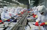 Xuất khẩu 10 tỷ USD, dễ hay khó?