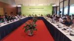 Hiến kế phát triển bền vững chuỗi giá trị nông, lâm, thủy sản
