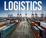 Thúc đẩy phát triển logistics nghề cá