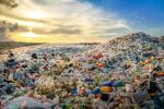 Chung tay giải quyết vấn nạn rác thải nhựa