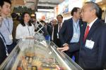 Thủy sản Việt Nam nên tăng truy xuất nguồn gốc