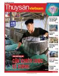 Thủy sản Việt Nam số 10 - 2019 (305)