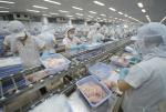 Việt Nam đứng thứ 3 thế giới về xuất khẩu thủy sản