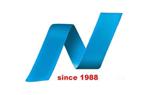Công ty TNHH MTV NEW WELL POWER Việt Nam tuyển dụng