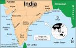 Ấn Độ: Các nhà xuất khẩu tôm lo ngại tác động của bão Fani
