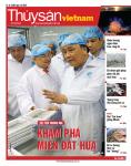 Thủy sản Việt Nam số 11 - 2019 (306)